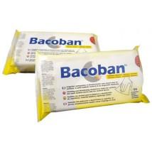 Bacoban törlőkendő 50 db-os